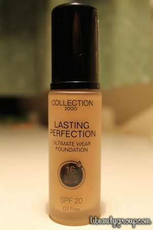 collection+2000+lasting+perfection+foundation+1