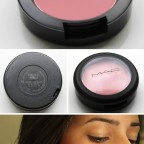 MAC+pinch+o+peach+blush+1