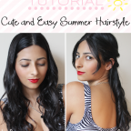 Cute+and+Easy+Summer+Hairstyle+Tutorial+1