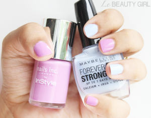 Nails-+Mix+and+Match+Pastels