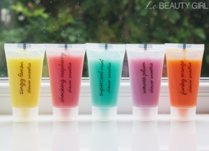 Fruity+Beauty+Shower+Smoothies+2