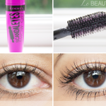 Rimmel+Scandal+Eyes+Show+Off+Mascara+4