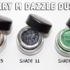 Barry+M+Dazzle+Dust+1