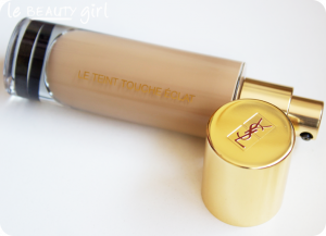 YSL+Le+Teint+Touch+Eclat+Foundation+5