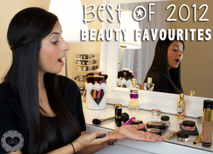 Best+of+2012+Beauty+Favourites
