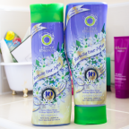 Herbal+Essences+Herbally+Ever+After+2
