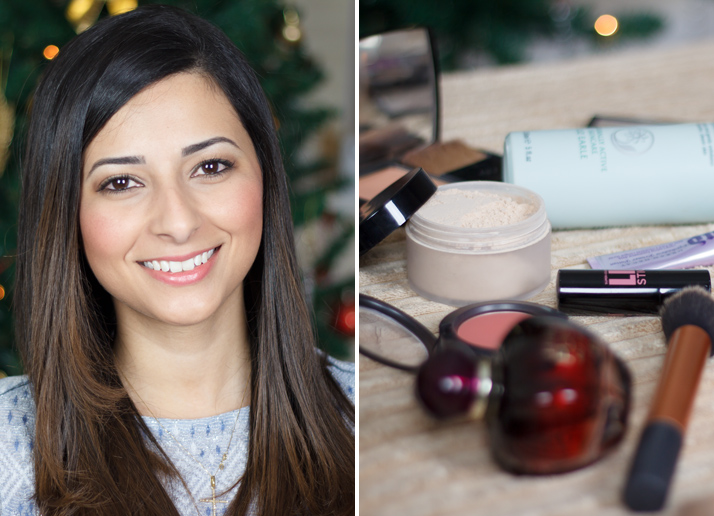 Best of 2013 – Beauty Favourites