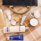 Elemis Heroes 8 Piece Collection 2