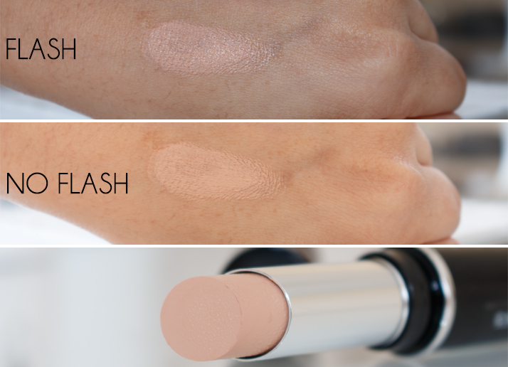 Vichy Dermablend Stick Foundation (Review)