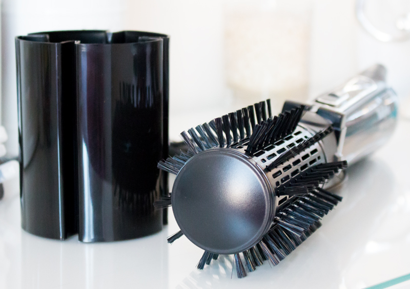 Babyliss New Big Hair Review