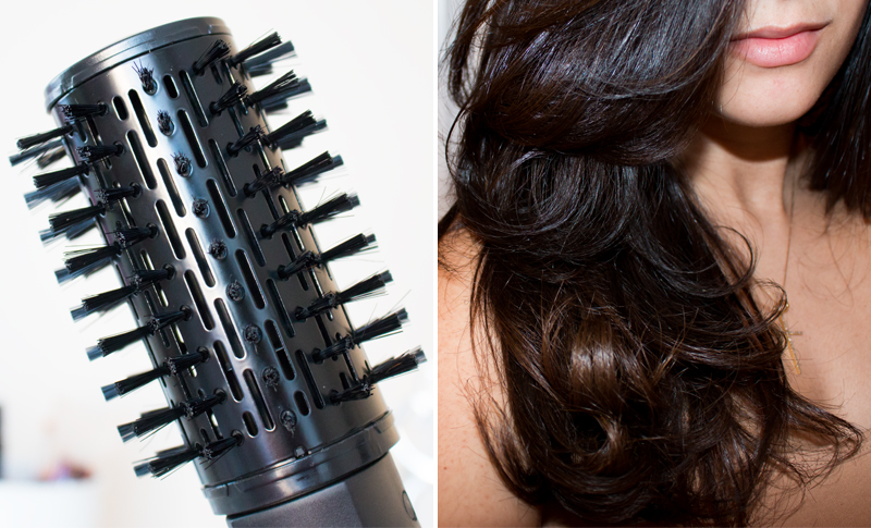 Babyliss New Big Hair (Review)