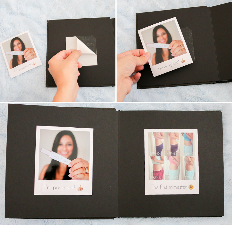 Cheerz App DIY Photo Book Review