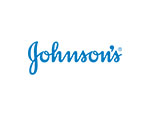 Johnsons_Logo_small