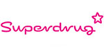 Superdrug_Logo_Small