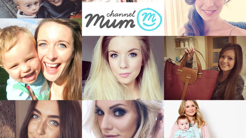 Top 15 YouTube Channels: Parent, Family & Mum Vloggers