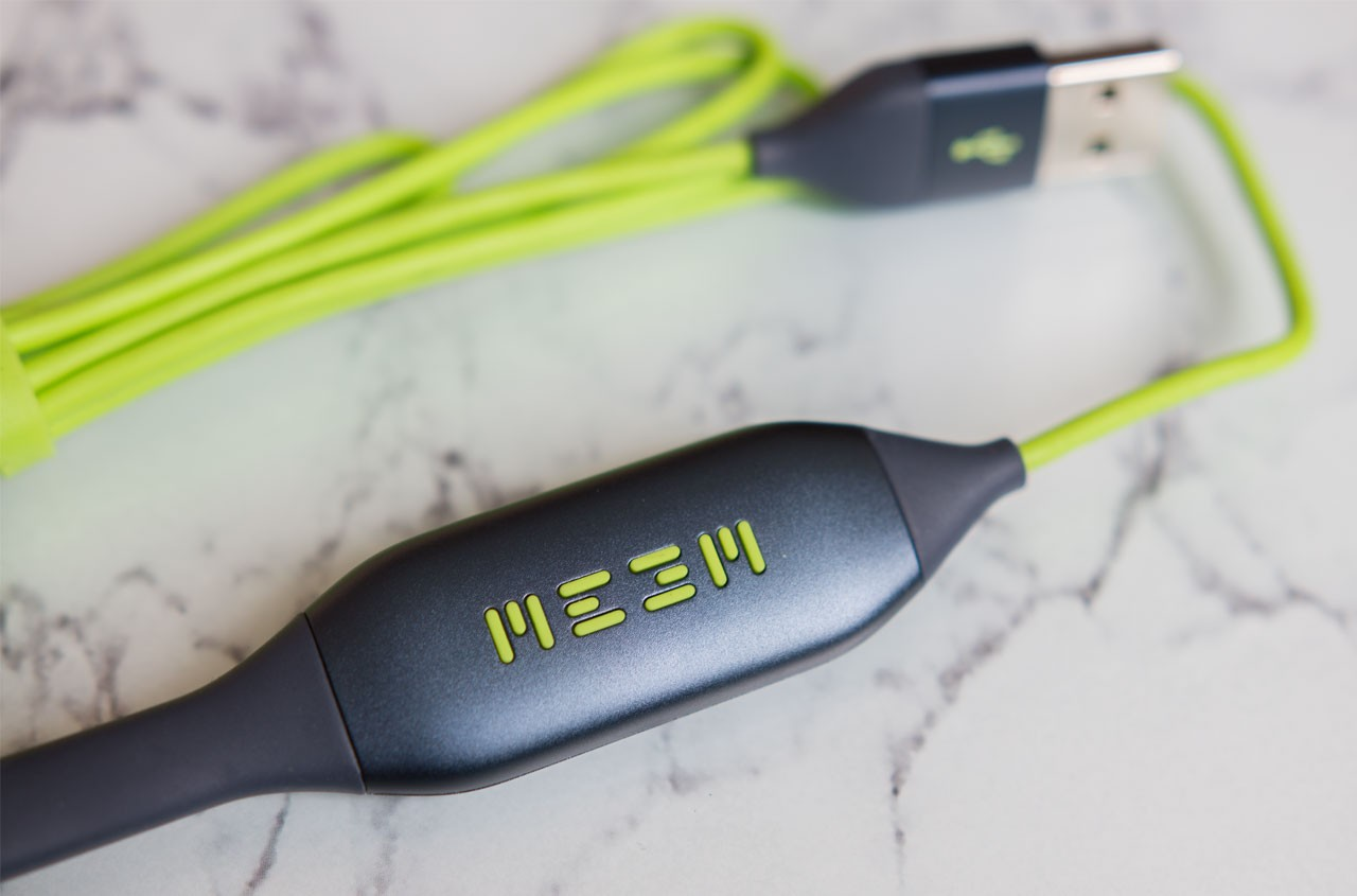 Making Memories and Keeping Them Safe: Meem Cable Review | Ysis Lorenna - www.ysislorenna.com