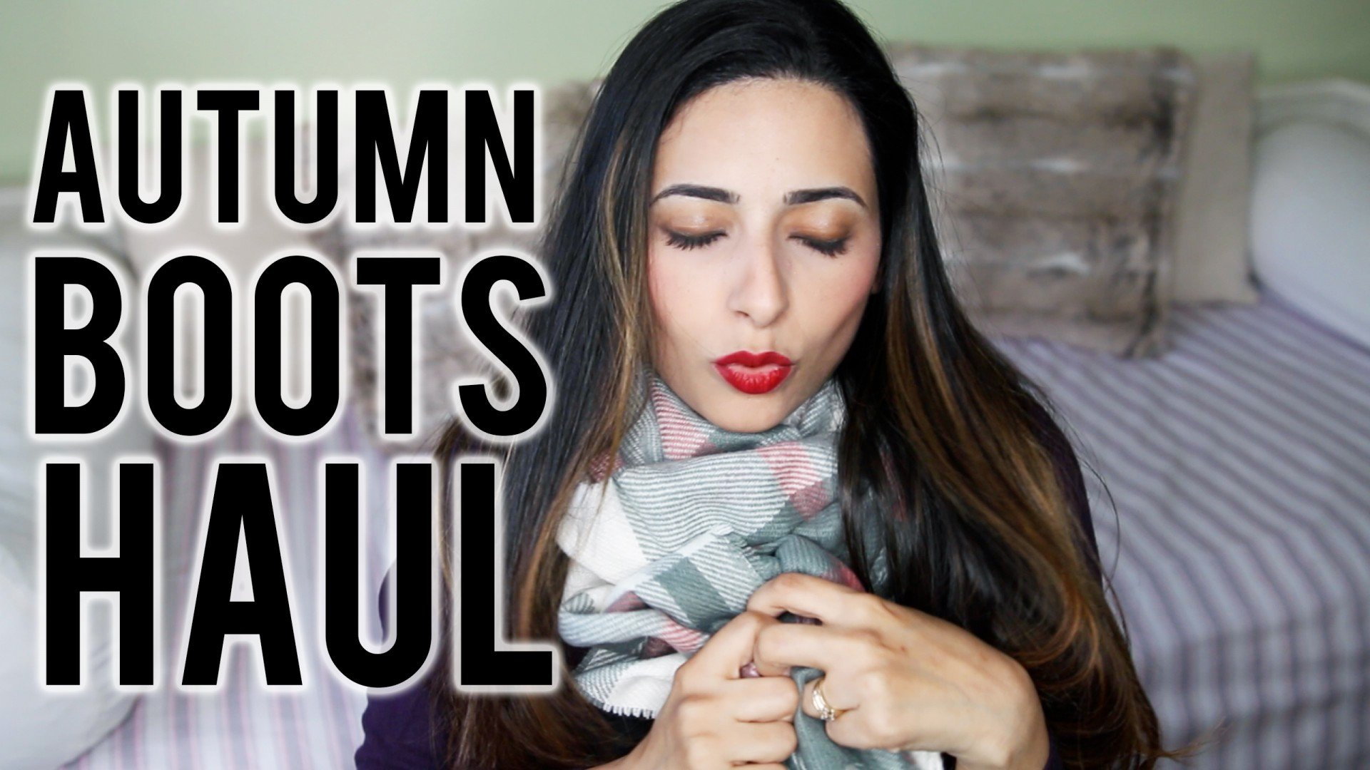 Autumn Boots Haul – Mummy, Baby & Toddler