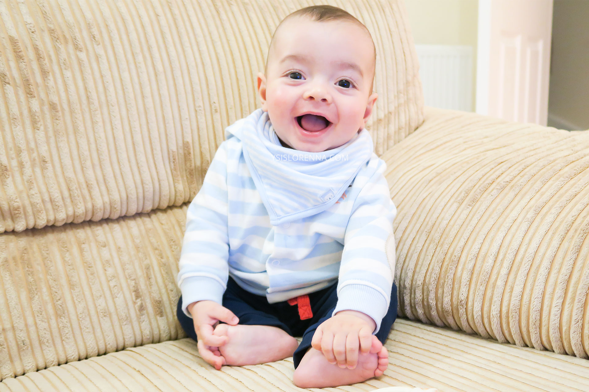 tips to help your baby crawl sit stand and walk ysis